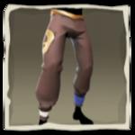 Pantalones de Lobo de Mar glorioso inv.png
