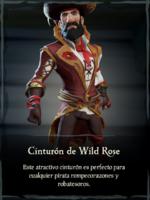 Cinturón de Wild Rose.png