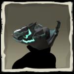 Sombrero fantasma inv.png