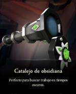 Catalejo de obsidiana.png