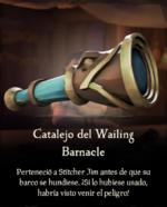 Catalejo del Wailing Barnacle.png