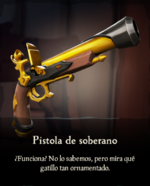 Pistola de soberano.png