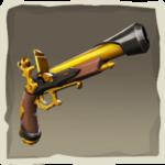 Pistola de soberano inv.png