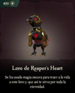 Loro de Reaper's Heart.png