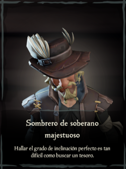 Sombrero de soberano majestuoso.png