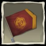 Bandera de Wild Rose inv.png