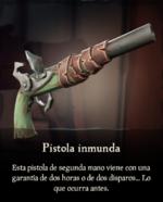 Pistola inmunda.png