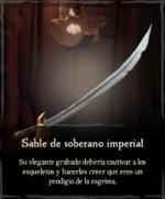 Sable de soberano imperial.png