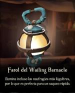 Farol del Wailing Barnacle.png