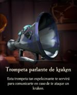 Trompeta parlante de kraken.png