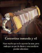 Concertina inmunda y vil.png