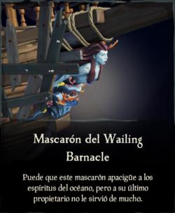 Mascarón del Wailing Barnacle.png