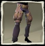 Pantalón de soberano imperial inv.png