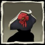 Sombrero de almirante inv.png