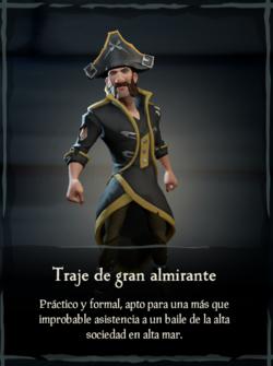 Traje de gran almirante.png