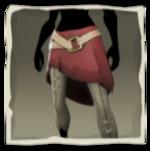 Falda y cinturón de tonos tierra inv.png