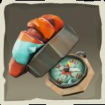 Reloj de bolsillo oceánico inv.png