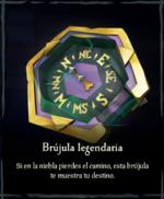 Brújula legendaria.png