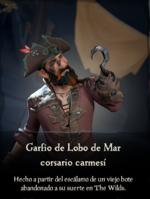 Garfio de Lobo de Mar corsario carmesí.png
