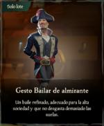 Gesto bailar de almirante.png