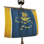 Merchant Alliance Commander Sails.png