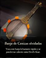 Banjo de Cenizas olvidadas.png