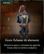 Gesto Aclamar de almirante.png