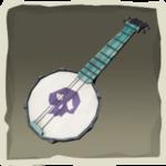 Banjo de Lobo de Mar bellaco inv.png