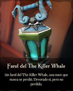 Farol del The Killer Whale.png