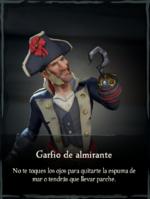 Garfio de almirante.png