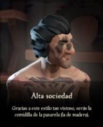 Alta sociedad.png