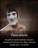 Ópera oriental.png