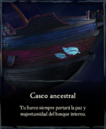 Casco ancestral.png