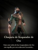 Chaqueta de Acaparador de Oro.png