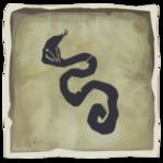 Conjunto de tatuajes de escama de serpiente inv.png