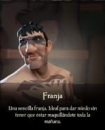 Franja.png
