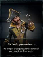 Garfio de gran almirante.png