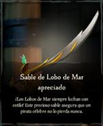 Sable de Lobo de Mar apreciado.png