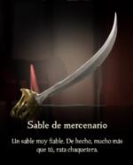 Sable de mercenario.png