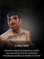Llama fatal.png
