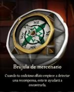 Brújula de mercenario.png