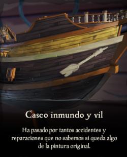 Casco inmundo y vil.png