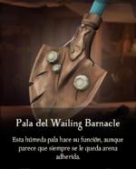 Pala del Wailing Barnacle.png