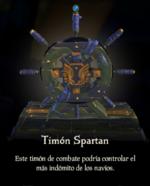 Timón Spartan.png