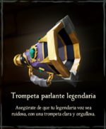 Trompeta parlante legendaria.png