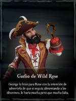 Garfio de Wild Rose.png