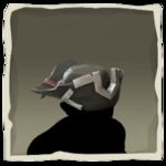 Sombrero de cazador inv.png