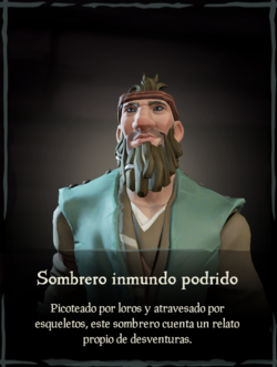 Sombrero inmundo podrido.png
