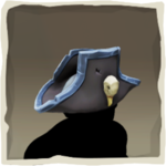 Sombrero inmundo de náufrago inv.png