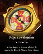Brújula de almirante ceremonial.png
